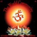 world-community21